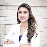 Dr. Yasmeen Agha - San Antonio, Texas Family Doctor
