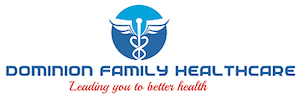 Dominion Family Healthcare - San Antonio, Texas Family Practice