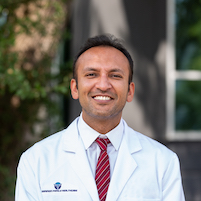 Dr. Saad Mansoor - Family Doctor in San Antonio, Texas